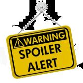 spoiler-alert-7