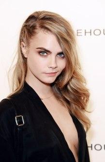 Cara-Delevingne--Elle-Style-Awards-2014--02