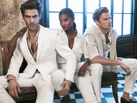 MASSIMO-DUTTI-NEW-YORK-CITY-PRIMAVERA-VERANO-2015-1