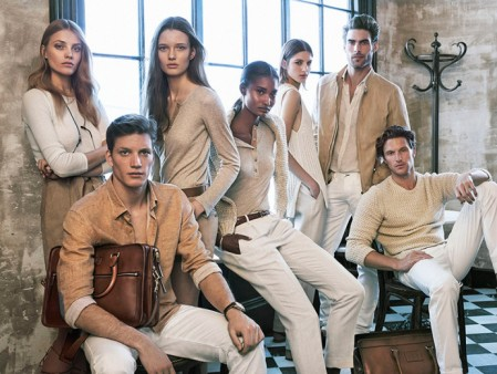 MASSIMO-DUTTI-NEW-YORK-CITY-PRIMAVERA-VERANO-2015-2