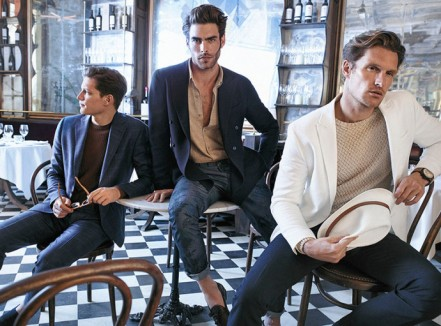 MASSIMO-DUTTI-NEW-YORK-CITY-PRIMAVERA-VERANO-2015-3