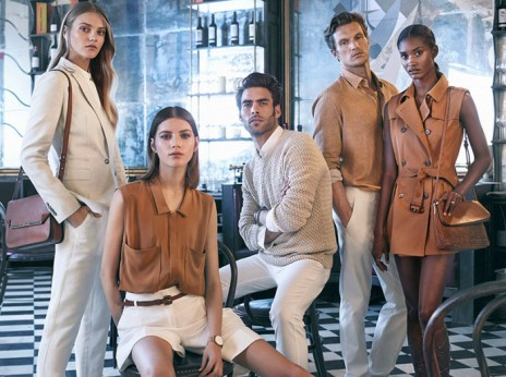 MASSIMO-DUTTI-NEW-YORK-CITY-PRIMAVERA-VERANO-2015-4