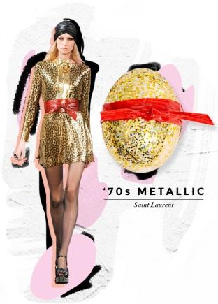 easter-eggs-70-metallic