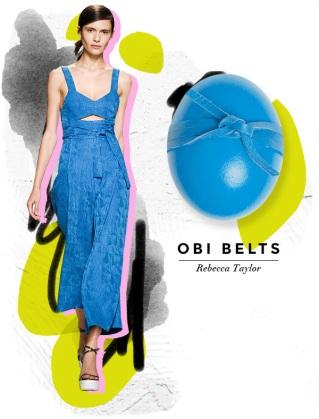 easter-eggs-obi-belts