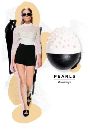 easter-eggs-pearls