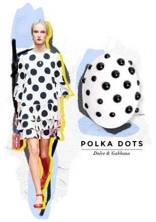easter-eggs-polka-dots