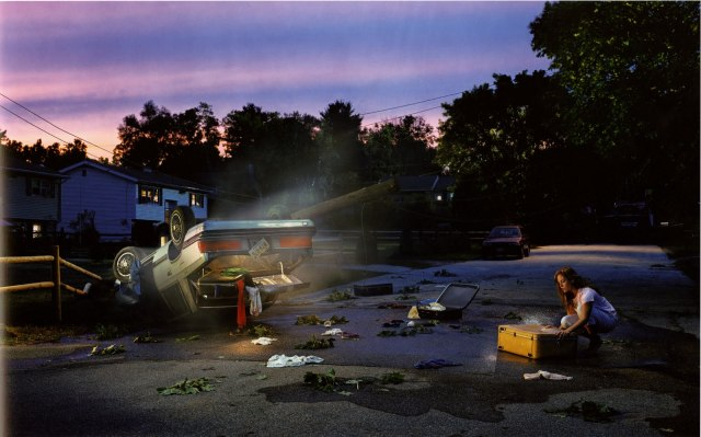 Gregory-Crewdson-photographe-17