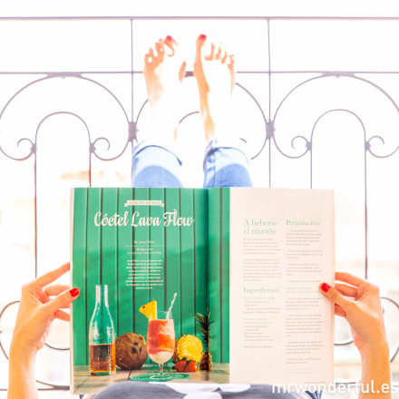 mrwonderful_revista-ideas_num-03-verano-2015-315-323