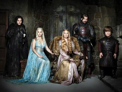 game-of-thrones-cast_610