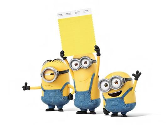 amarillo_minion_simpsons_9837_645x