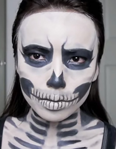 1436903394-skeleton-costume-makeup copia