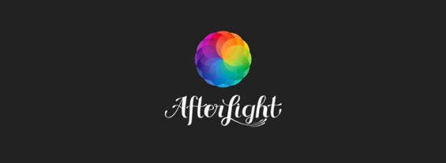 Afterlight-photo-editing-app-available-on-Windows-Store