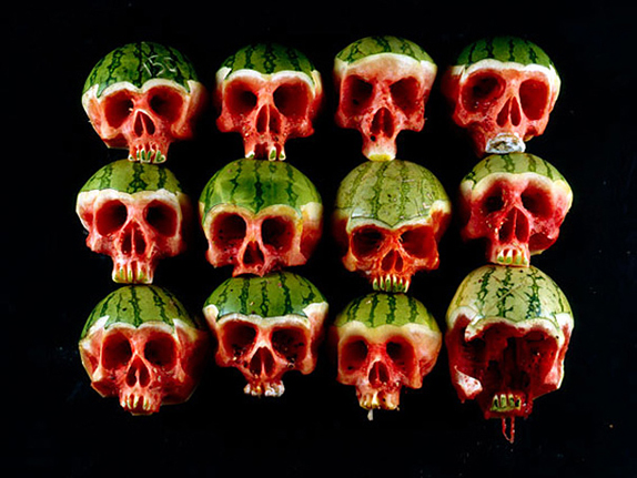 creepy-halloween-food-ideas-16 copia