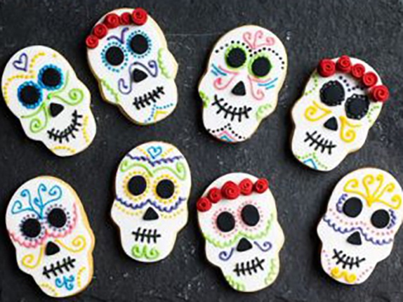 day-of-the-dead-biscuit-recipe copia