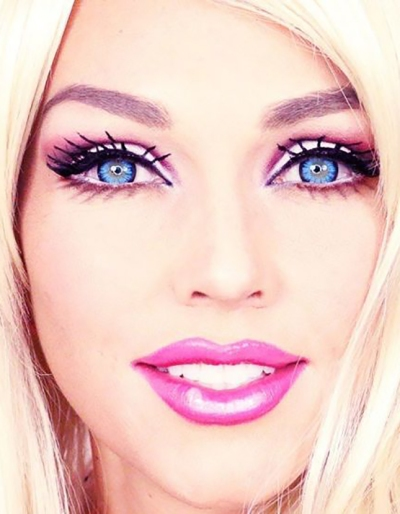 gallery-1436907158-barbie-makeup-tutorial copia