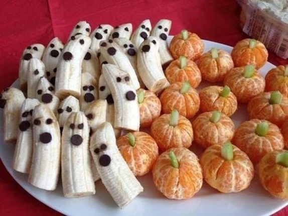 halloween-ideas-food-pistures-edible-decorations-17 copia