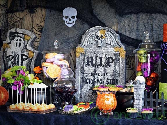halloween-party-food-ideas_0747 copia
