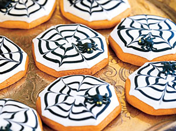 spiderwebs-cookies copia