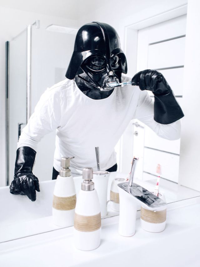 the-daily-life-of-darth-vader-is-my-latest-365-day-photo-project-22__880