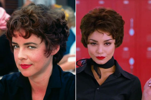stockard-channing-vanessa-hudgens-rizzo-grease