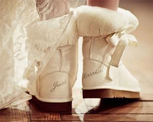 04-fotos-botas-novia12