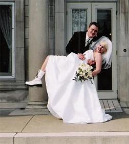 05-fotos-botas-novia2