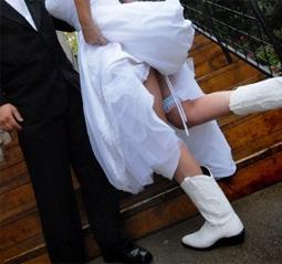 06-fotos-botas-novia2
