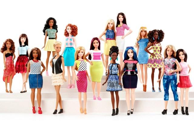 barbie2_glamour_28jan16_pr_b