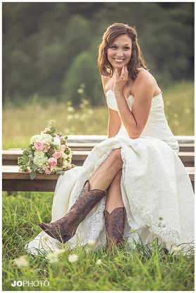bota-cowboy-novia2