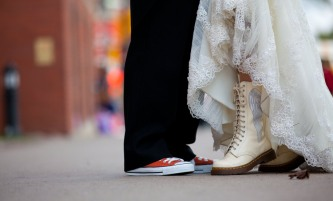 elope_wedding_07