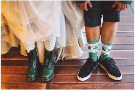 Irish-Inspired-Tattoo-Tattooed-Wedding-Dr-Martens-Shoes_0109-276x184