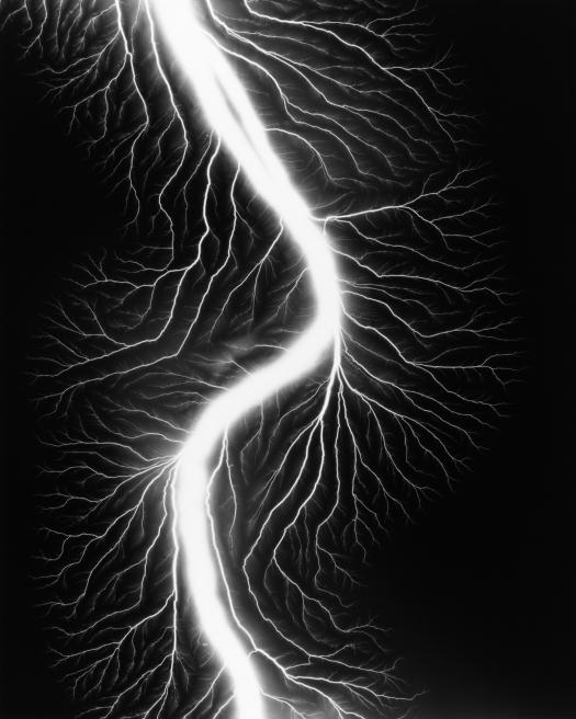 lightning_fields-wpcf_1600x2001