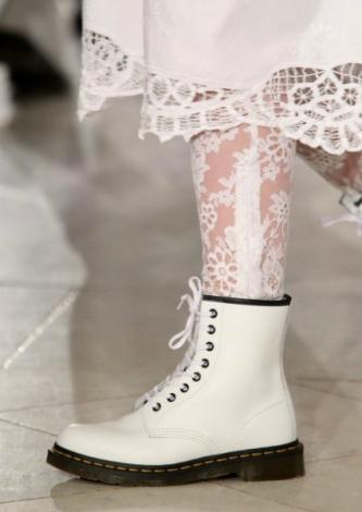novias-botas-02-z