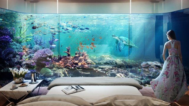 the-floating-seahorse-underwater-bedroom.jpg
