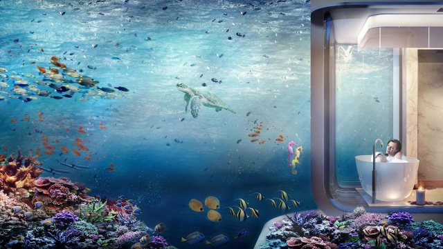 the-floating-seahorse-view-from-sea-to-underwater-bathroom2.jpg