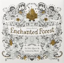 enchanted-forest_front