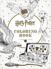 HarryPotterColoringBook1_cover