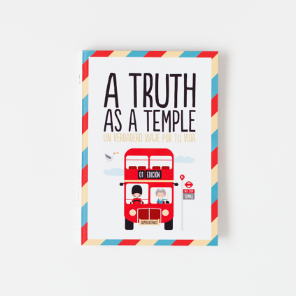 libro-a-truth-as-a-temple.jpg2