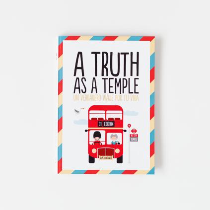 libro-a-truth-as-a-temple.jpg2